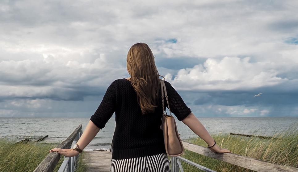 Ocean, Meer, Baltic Sea, Ostsee, Gesundheit, Health