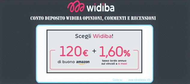 conto-deposito-widiba-tasso-interesse