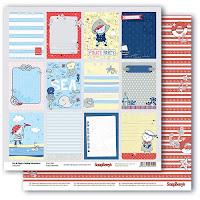 http://kolorowyjarmark.pl/pl/p/Dwustronny-papier-30x30-cm-Scrapberrys-Zoe-Ziggys-Sailing-Adventures-Pirate-Bay-/7360