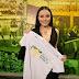 Leilão de Neymar tem jantar especial com Larissa Manoela e joia personalizada Pedro Yossef