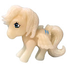 MLP Firefly The Loyal Subjects Wave 4 G1 Retro Pony