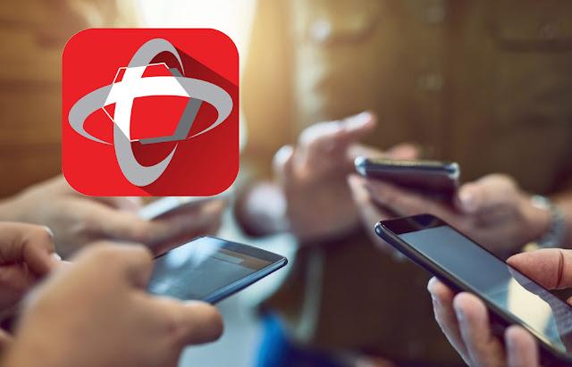 Cara Transfer Kuota Telkomsel Bisa Gratis Tanpa Biaya