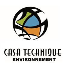 CASA TECHNIQUE RECRUTEMENT
