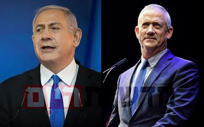 لقد وصلنا إلى اللحظة الحاسمة .. نتنياهو لم يستفد من الحرب على غزة