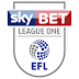 EFL League One de 2018–19