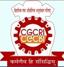 Naukri Vacancy Recruitment at CGCRI Kolkata