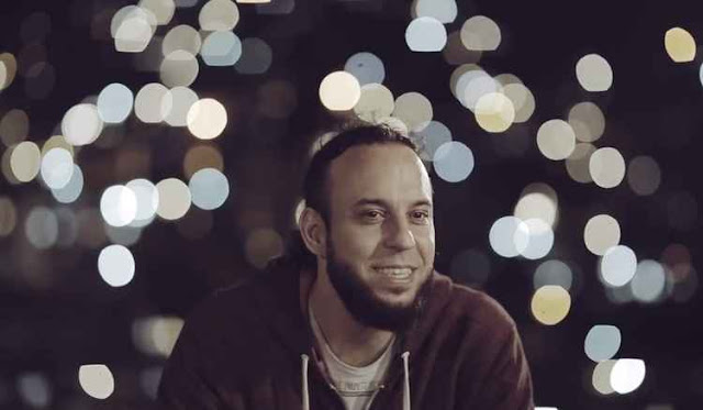 Spotify Brasil inova ao produzir documentário sobre o Gabriel o Pesandor.