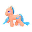 My Little Pony Baby Flitter G2 Ponies