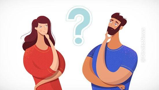 casamento separacao bens havera concorrencia heranca