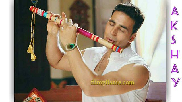 waiter-se-actor-bane-akshay-kumar-ke-sangharsh-ki-kahani