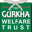 Support the Gurkha Welfare Trust to help the people of Nepal