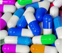 magnezyum ilaç antibiyotik