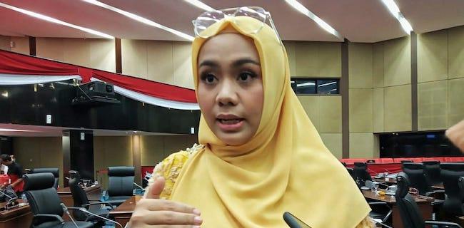Pimpinan DPRD: Larangan Mudik Tanda Anies Baswedan Sayang Pada Warga DKI