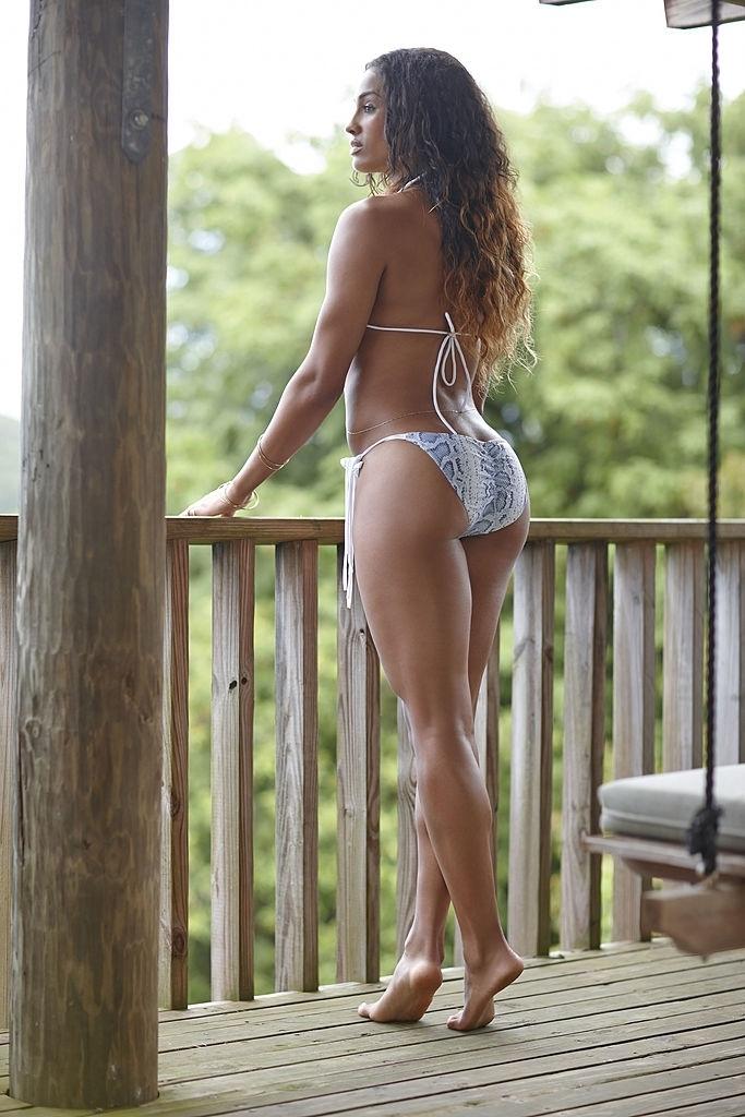 big booty latina pornstars