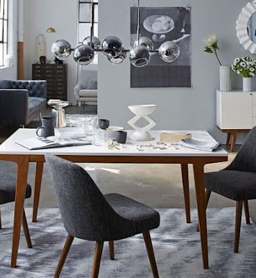 Tips for Buying the Best Dining Room Chair In Your Room