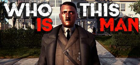 تحميل اللعبة الشهيرة | للكومبيوتر | Who Is This Man