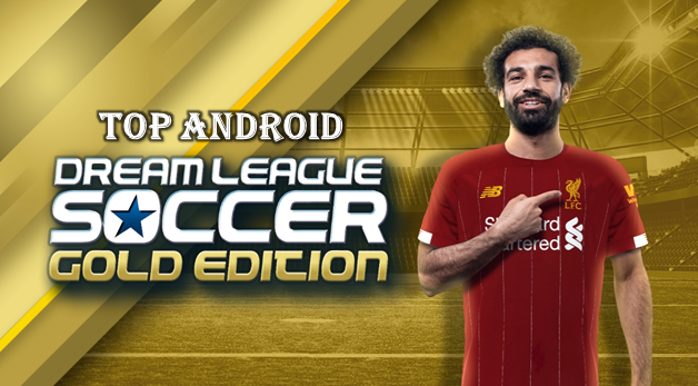 dream league soccer 2020,dream league soccer 2019,dream league soccer 2020 new game,dream league soccer 20,dream league soccer 2020 trailer,dream league soccer,dream league soccer 2020 new,dream league soccer mod,dream league soccer new,dream league soccer 2020 gold edition,dream league soccer 2019 mod,dream league soccer golden edition 2020,dream league 2020