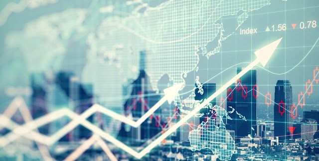 FINANCE INDUSTRY TREND: WHY IS TRANSLATION IMPORTANT IN THE FINANCE INDUSTRY
