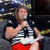 Mari - assista: no Sem Censura, Vilma Paulino diz que permanecerá ativa na oposição e transparece insatisfação com o PT