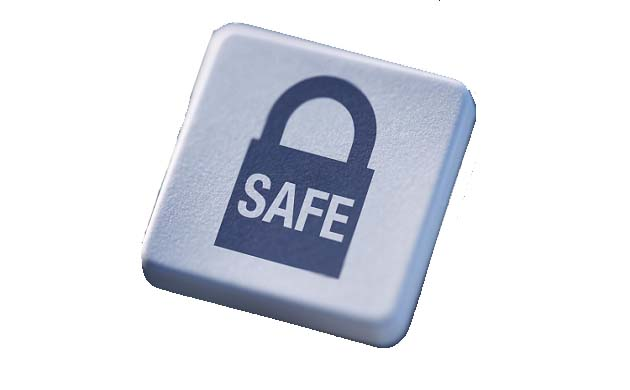 Tips & Tricks to Use Safe Internet