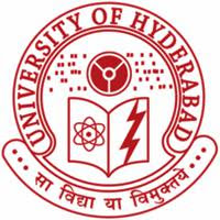 UoH Recruitment 2020 - Executive Assistant, Office Attendant