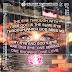 Volume ∞, Chapter X04 (2/2) - Non-linear Wisdom Teachings of Sambodhi Padmasamadhi