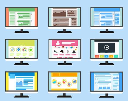 لائحة أفضل 20 موقع ومدونة تقنية على المستوى العالمي