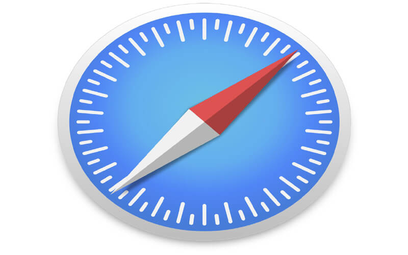 Top 10 Fastest Internet Browsers