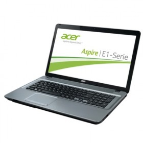 Acer Aspire E1-771 Broadcom WLAN Driver for Windows Mac