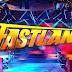 Daniel Bryan e Edge podem formar dupla no Fastlane