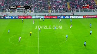 Eurosport 2 İle Sporun Eğlenceli Yönünü Keşfedin