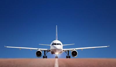 10 Cara Dapatkan Harga Tiket Pesawat Termurah