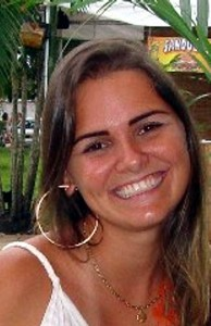 Lorena de Paula Alvin