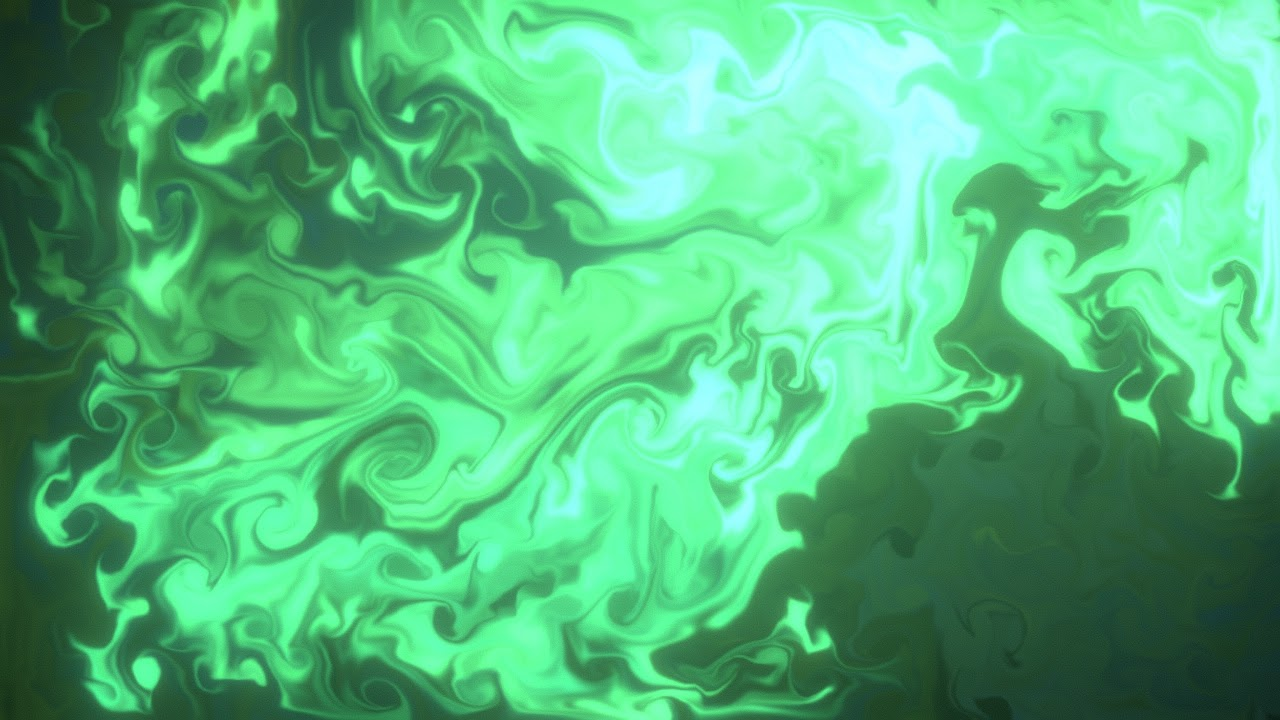 Abstract Fluid Fire Background for free - Background:55