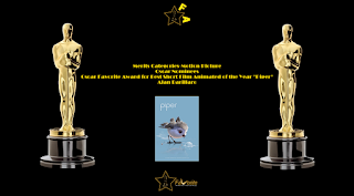 oscar favorite best short film animated award piper
