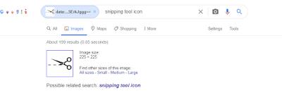 amazing-computer-trick-image-search-google-search-trick