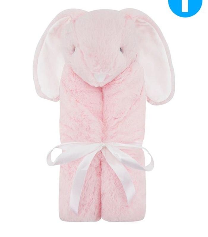 https://www.kiskissing.com/cute-soft-baby-kids-animal-patterns-blanket-wrap-with-ribbon-rabbit-bear-sheep-elephant-for-option-free-size.html