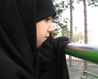 Cara Menjadi Istri yang Salihah Menurut Islam