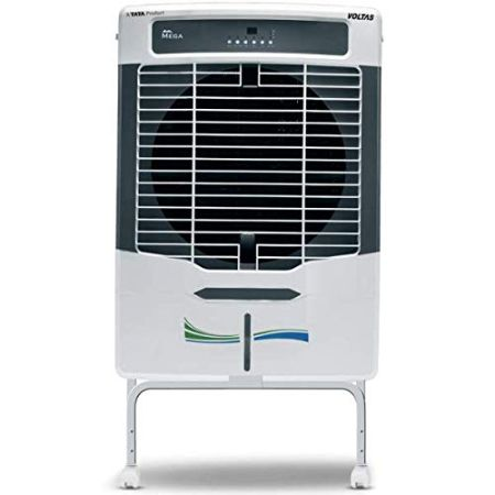 Best Air Cooler in India 2020 | Buyer's Guide & Reviews