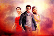 singam 3 movie stills gallery-thumbnail-26