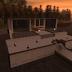 MtASA: Mapa RPG - Loja de barcos