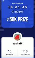 Best Earn Money App