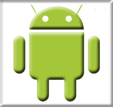 User iPhone Lebih Pintar Daripada User Android