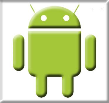 Android Anti Typo