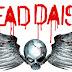 The Dead Daisies | Te dejamos su nueva composición junto a Glenn Hughes