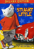 Stuart Little & other great family-friendly movies on Netflix