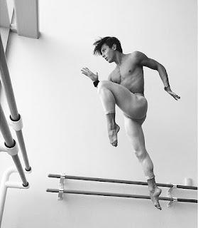 Photographer Gerado Vizmanos