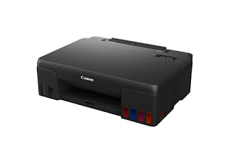 Canon PIXMA G550 Driver Download, Review And Price