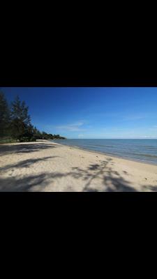 Tips Jalan-aJalan Ke Pulau Belitung