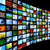 TECNOLOGIA / Nova tecnologia pode deixar serviços streaming 40% mais rápidos